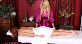 All Girl Massage Promo Codes